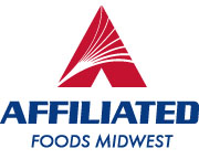 Affiliated Foods Midwest Partner